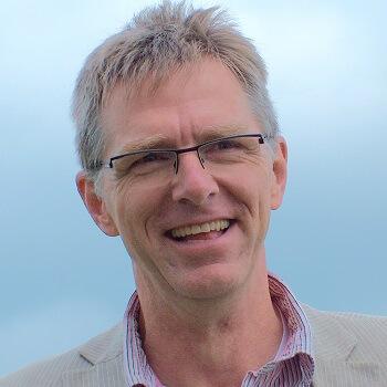 Jan Olijve