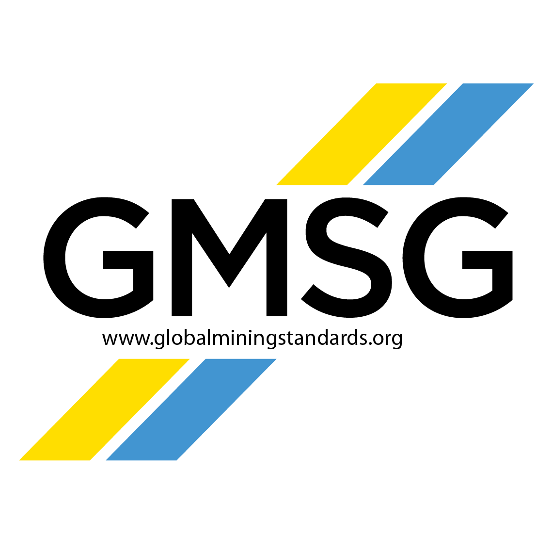 Global Mining Standards Group