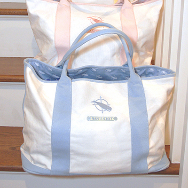 canvas-tote-bags