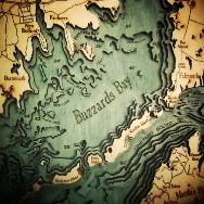 wooden-nautical-charts