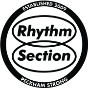 Rhythm Section Mailing List