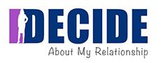 I-Decide logo