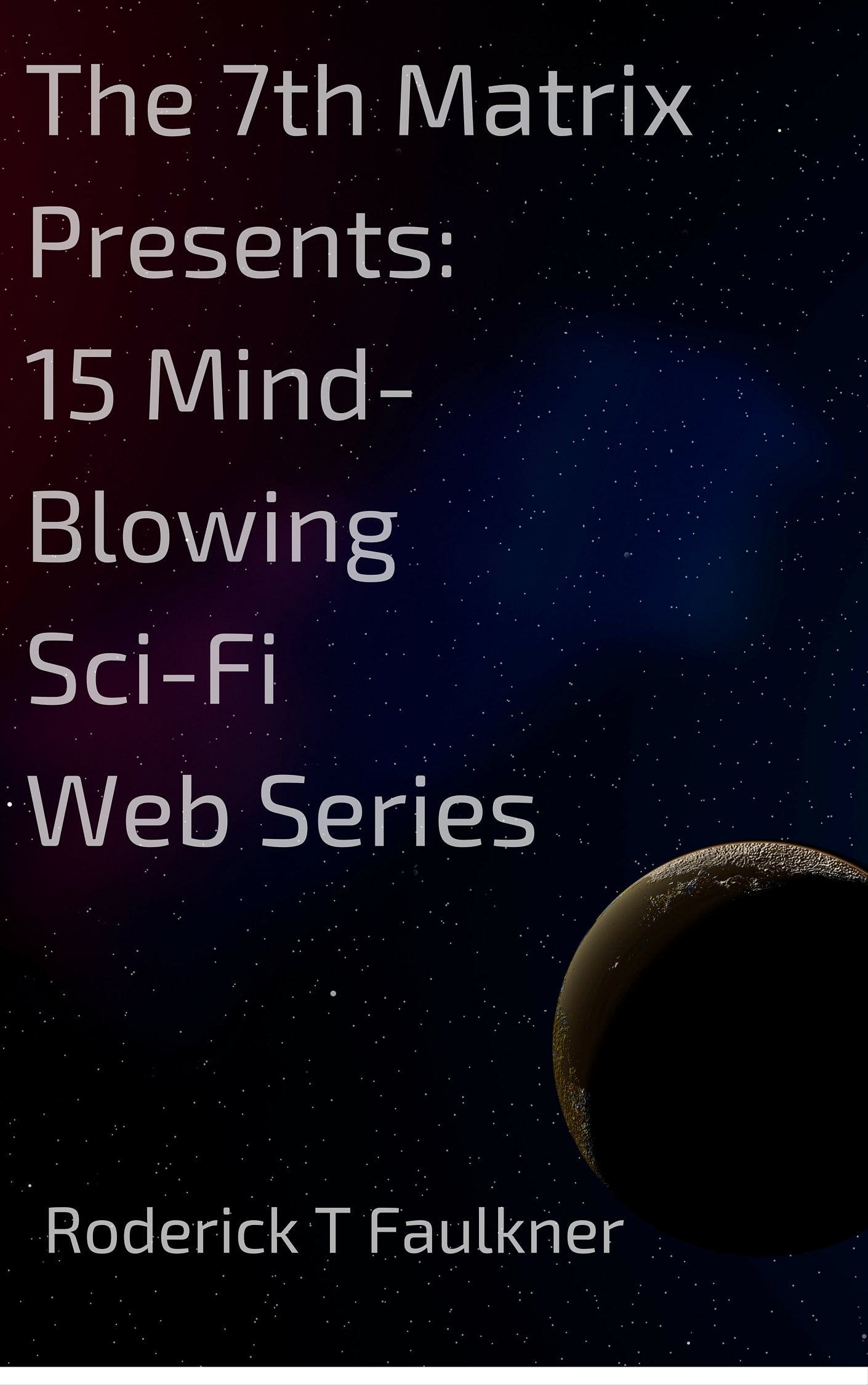 15MindBlowingWebSeriesCover