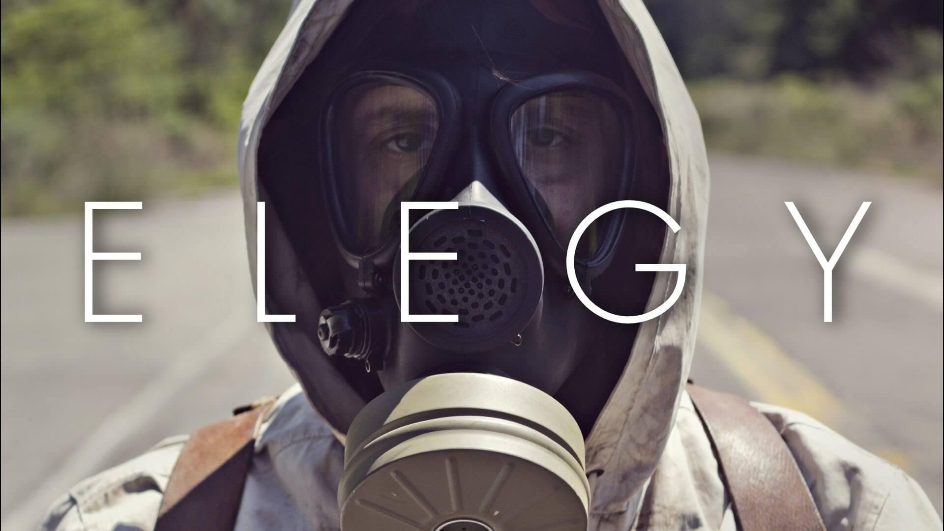 Elegy Short Film Log