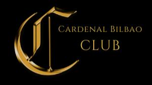 Club Cardenal Bilbao