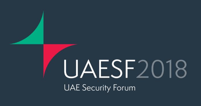 UAESF logo