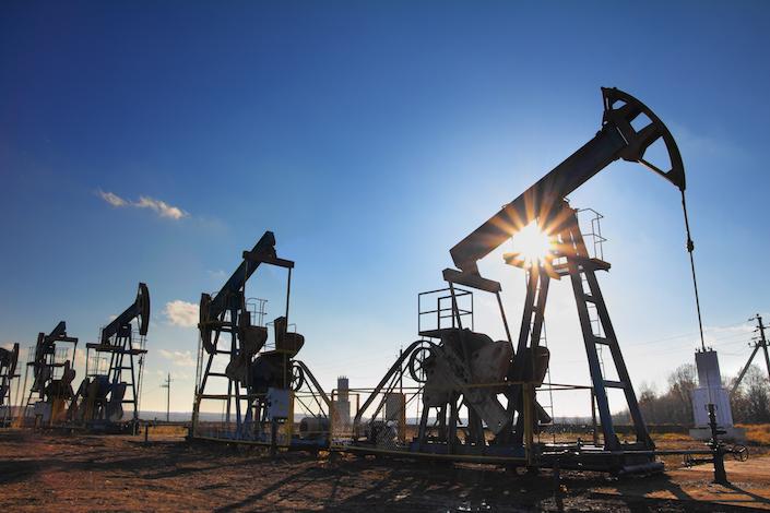 Petro Diplomacy