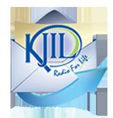 https://gallery.mailchimp.com/b2e7fc305bab3dfa7d05f3475/images/kjil_mail_logo.png