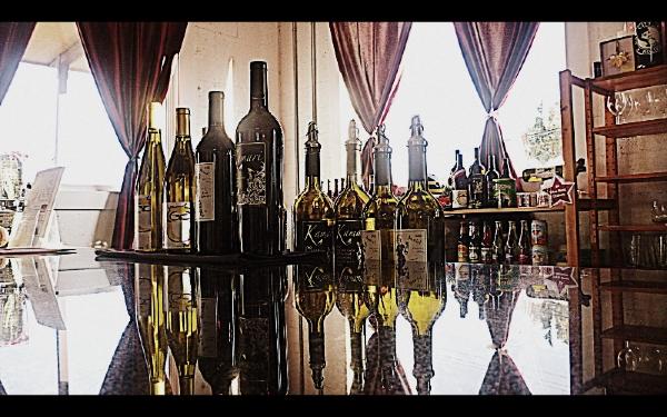 WineGirl Wines, LLC