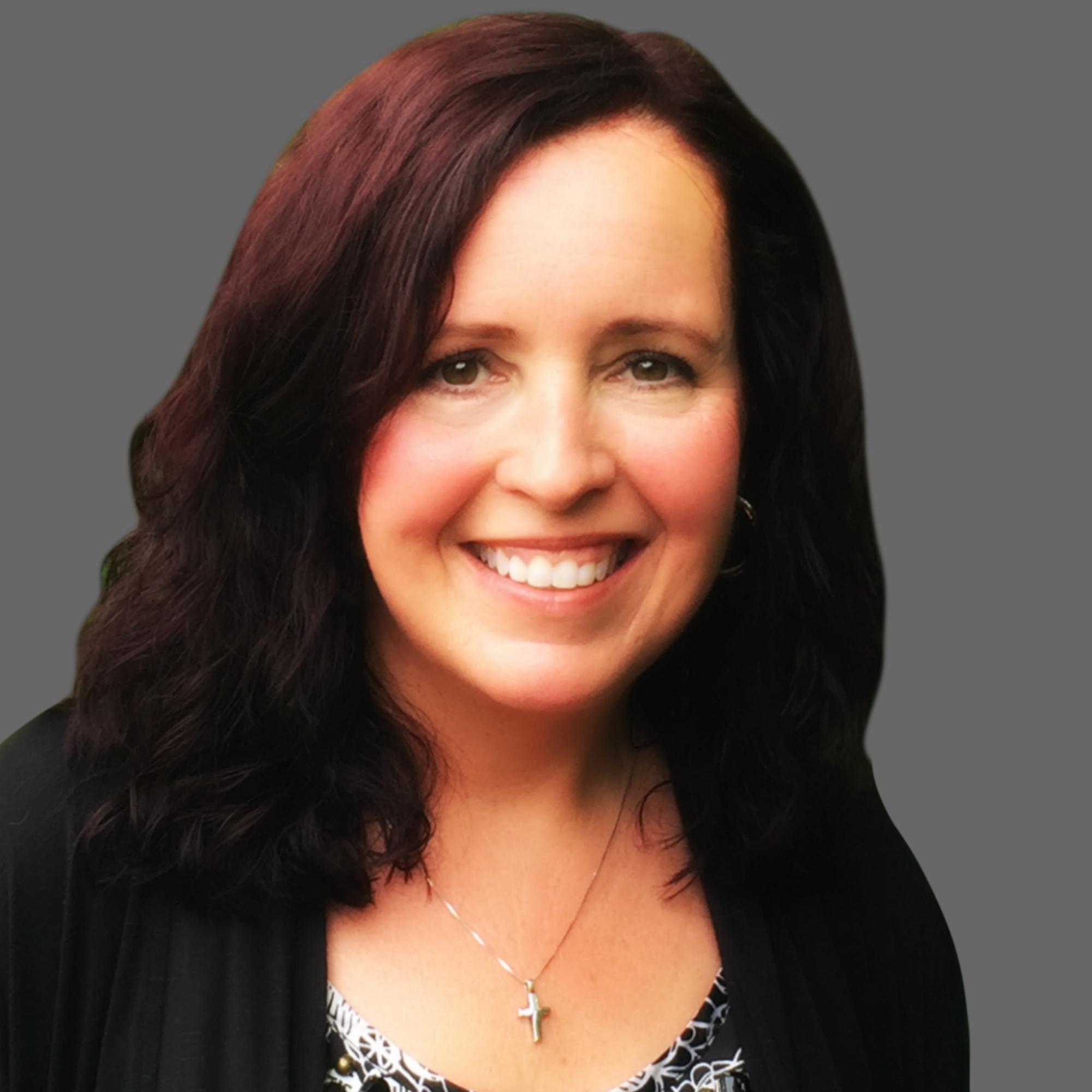 Julie Ulrich