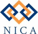 NICA Logo