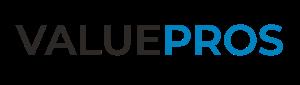 ValuePros Logo