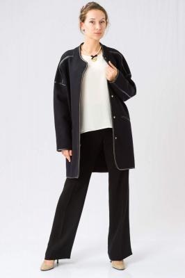Элегантное пальто WEILL (Франция)