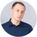 """С уважением, Эдуард Жданкин, Модные магазины """"Одеваем в Радость!"""""""