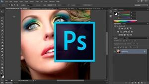 Photoshop Course