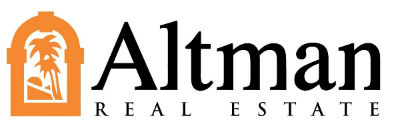 Altman Real Estate