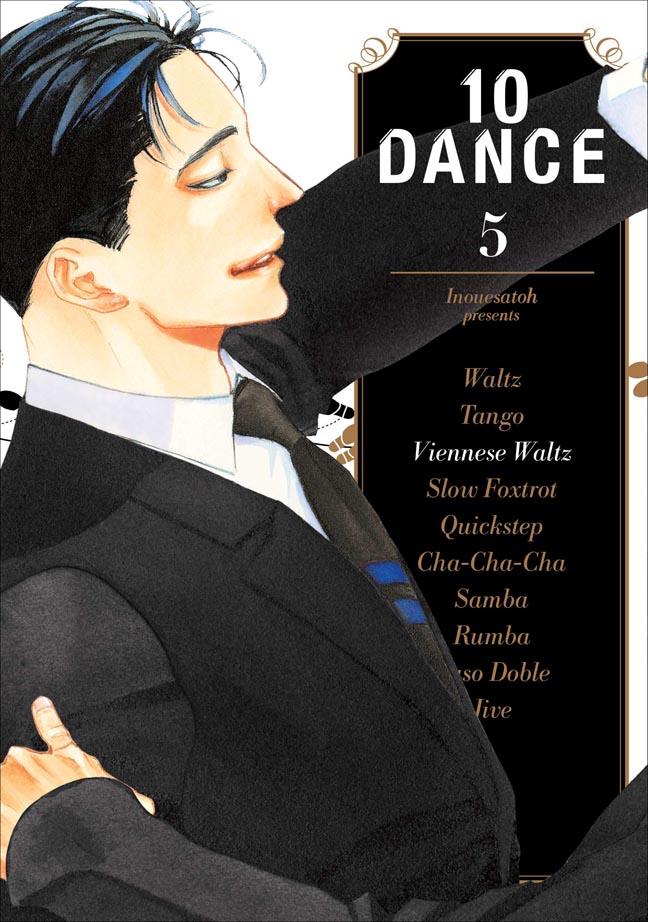 10 DANCE GN VOL 05