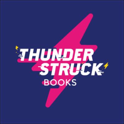 ThunderstruckBookstore