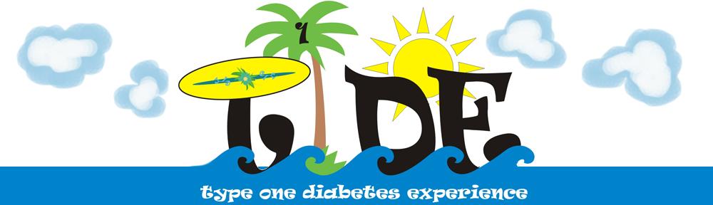 www.t1de.org     info@t1de.org     www.facebook.com/t1deorg