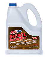 amsoil-diesel-recovery-emergency-fuel-treatment