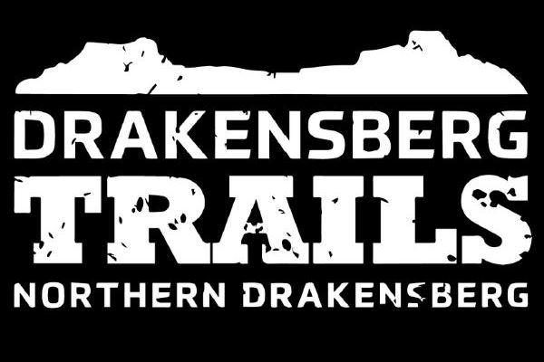 Drakensberg Trails | Northern Drakensberg