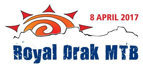 Royal Drak MTB | 8 April 2017