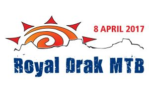 Royal Drak MTB