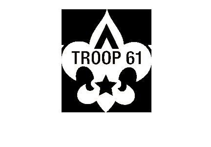 Troop 61
