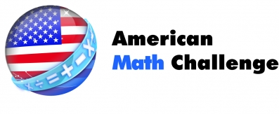 The American Math Challenge--REGISTER NOW!
