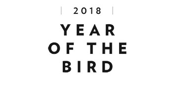 Year of the Bird
