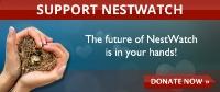 Support NestWatch