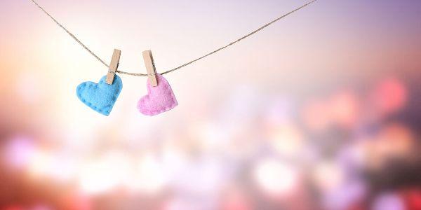 Prions pour les couples qui ne peuvent pas avoir d'enfants dans Accueil sur mon blog eb283f3a-f960-4bc1-a1eb-bd2d072fc5c1