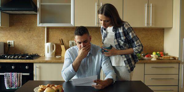 Prions pour nos bien-aimés qui traversent des difficultés financières dans Accueil sur mon blog ebd412dd-6bd5-48a8-a8ab-9e41376c0cd6