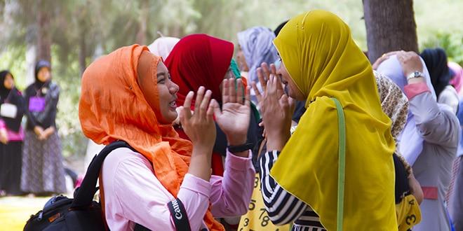 Prions pour la conversion des musulmans à Jésus dans Accueil sur mon blog fd35a5b5-c956-406d-9e3d-2dcfed021877