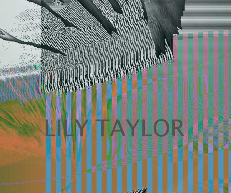 Lily Taylor Music