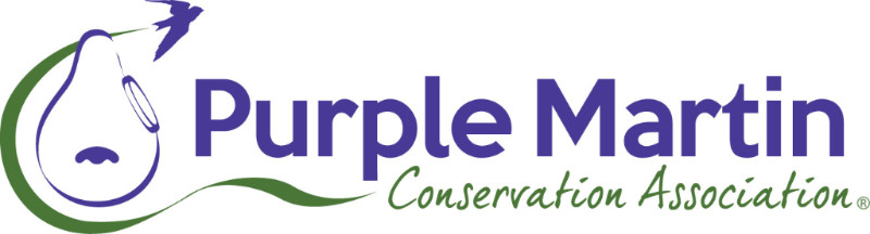Purple Martin Conservation Association