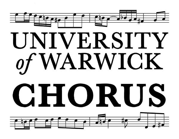 University of Warwick Chorus