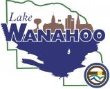 Wanahoo Logo