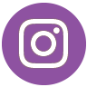 instagram_purple.png