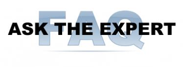 FAQ - Ask the Expert | Portland Bolt