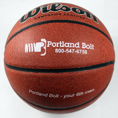 March Madness Bracket Challenge | Portland Bolt