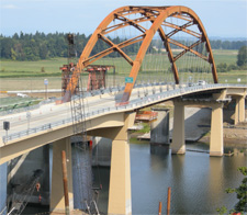 AASHTO Specifications | Portland Bolt