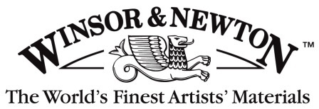 Windsor and Newton