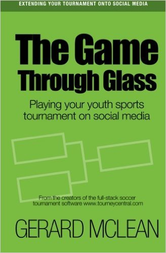 The Game Through Glass