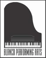 Blanco Performing Arts