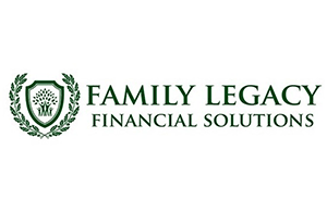 Family Legacy Financial Solutions