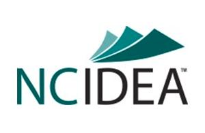 NC Idea