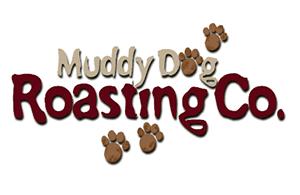 Muddy Dog Roasting