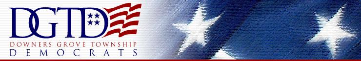 DGTDO Logo