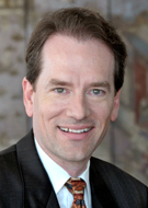 Michael Allman